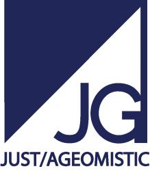 สายหนังถัก by JUST/AGEOMISTIC